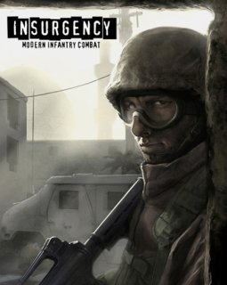 Insurgency krabice