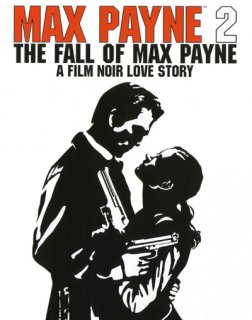Max Payne 2