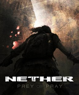 Nether - Watcher