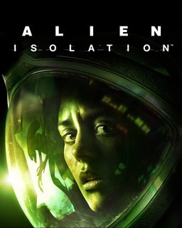 Alien Isolation Season Pass krabice