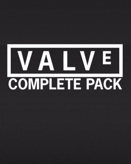 Valve Complete Pack