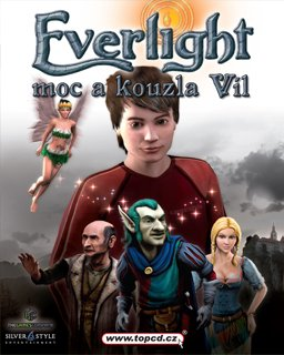 Everlight krabice