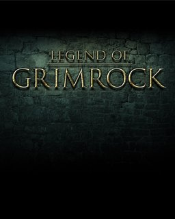 Legend of Grimrock GOG