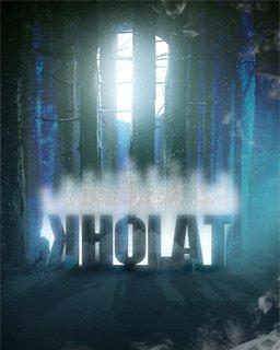Kholat - Mrtvá hora