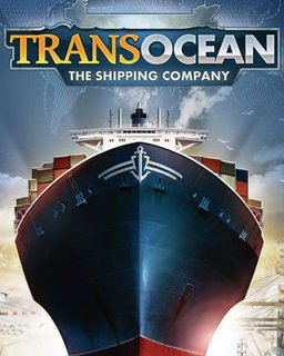 TransOcean The Shipping Company