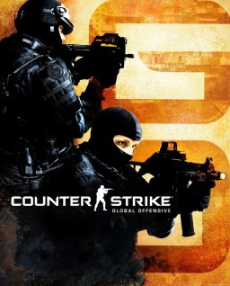 Counter Strike: Global Offensive CZ