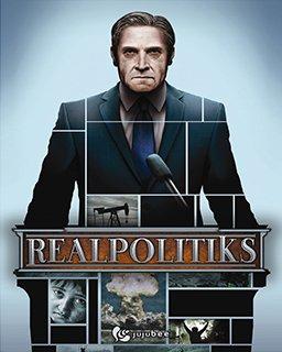 Realpolitiks krabice