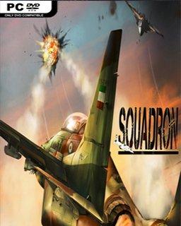 Squadron Sky Guardians