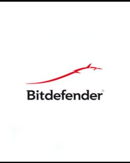 Bitdefender Total Security 2017 5lic. 1 rok