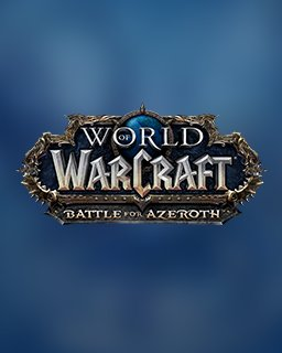World of Warcraft Battle for Azeroth | WOW