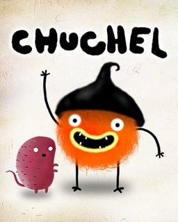 CHUCHEL Cherry Edition