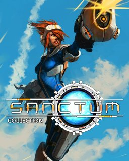 Sanctum Collection