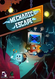 Mechanic Escape