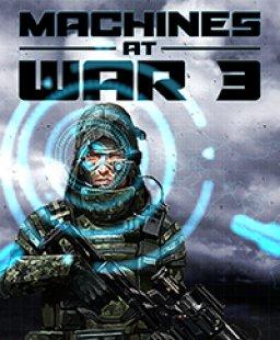 Machines at War 3