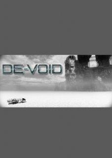 De-Void