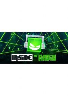 Inside My Radio Digital Deluxe Edition