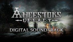 Ancestors Legacy Digital Soundtrack