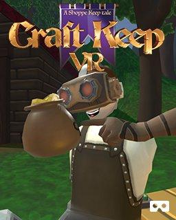 Craft Keep