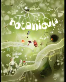 Botanicula CD key