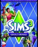 The Sims 3 Údolí draků