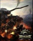 Iron Grip Warlord