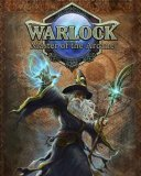 Warlock Master of the Arcane
