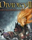 Divinity II Developer`s Cut