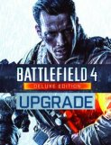 Battlefield 4 Digital Deluxe Edition Upgrade