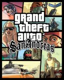 Grand Theft Auto San Andreas, GTA San Andreas