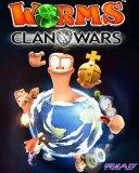 Worms Clan Wars + Worms Revolution