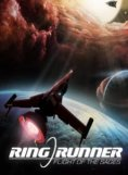 Ring Runner Flight of the Sages