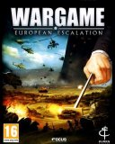 Wargame European Escalation