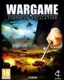 Wargame European Escalation