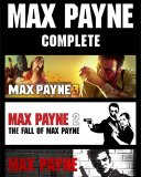 Max Payne Complete Edition