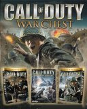 Call of Duty Warchest