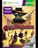 The Gunstringer Xbox 360