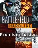 Battlefield Hardline Premium Edition