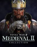 Medieval II Total War Collection