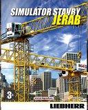 Simulátor stavby Jeřáb