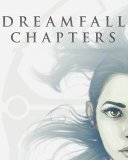 Dreamfall Chapters Special Edition