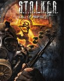 S.T.A.L.K.E.R. Call of Pripyat GOG