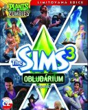 The Sims 3 Obludárium