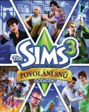 The Sims 3 Povolání Snů