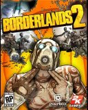 Borderlands 2 Headhunter DLC pack