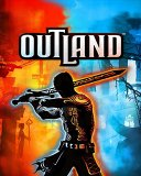 Outland Special Edition