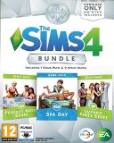The Sims 4 Bundle Pack 1