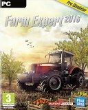 Farm Expert 2016