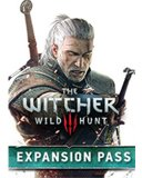 Zaklínač 3: Expansion Pass