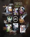 EA access Xbox One 30Dní