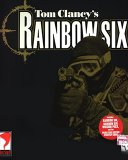 Tom Clancys Rainbow Six